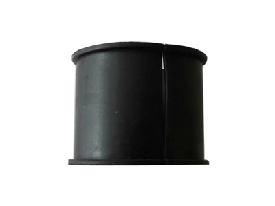Dolphin SLEEVE1.5 Rubber Sleever Reducer 1.5 in.